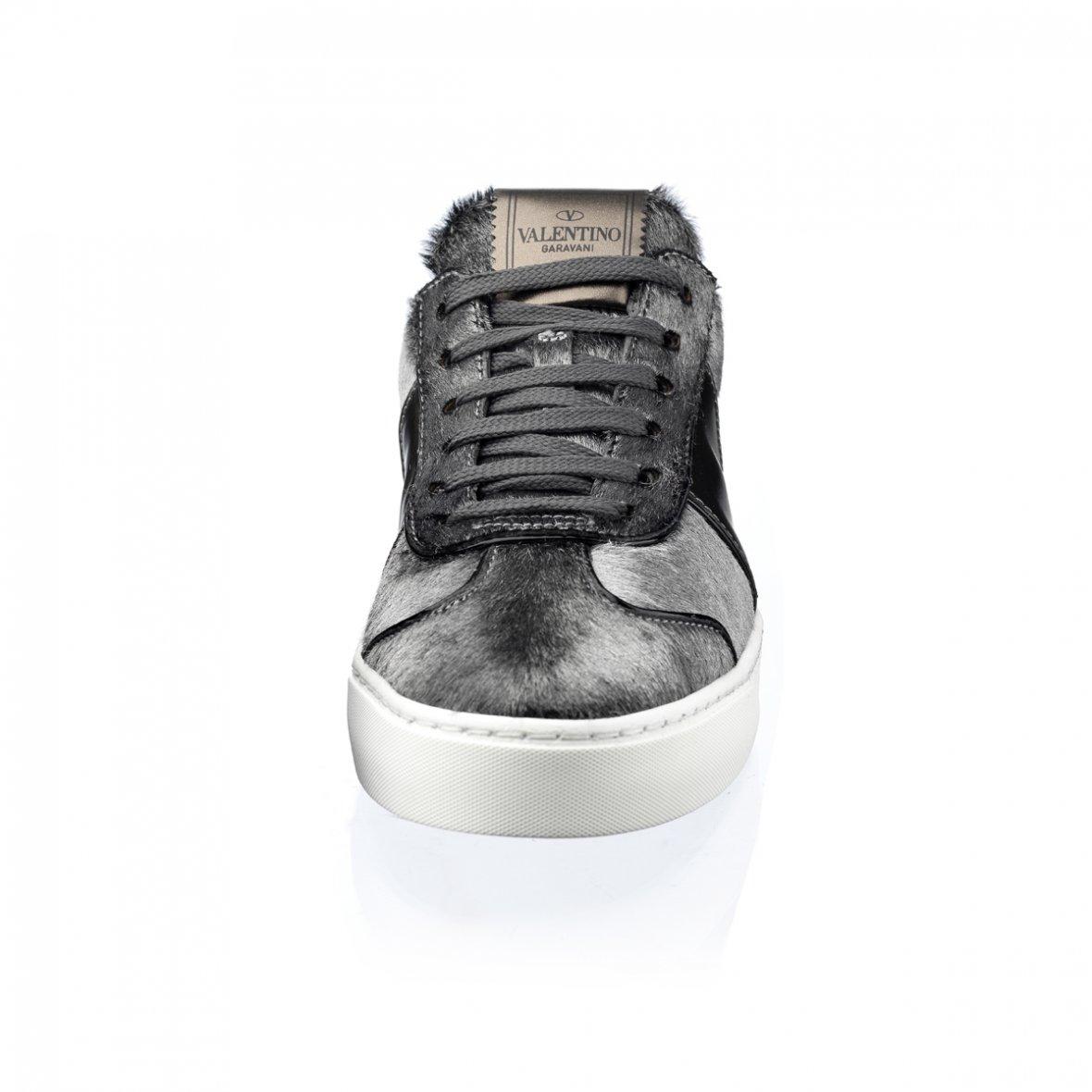 Prøv de lækre sko fra Valentino